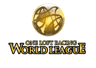 LOGO-ONE-LOFT-RACING-WL