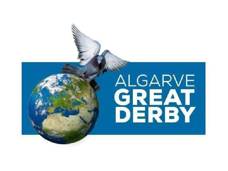 ALGARVE-logo_800x600