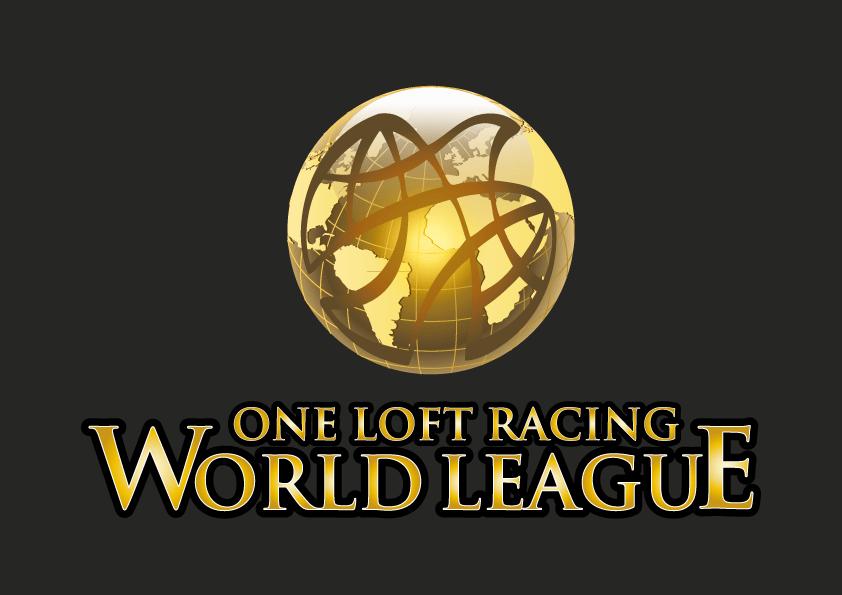 LOGO-ONE-LOFT-RACING-WL