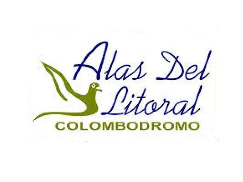 logo-alas-del-litoral_800x600-1