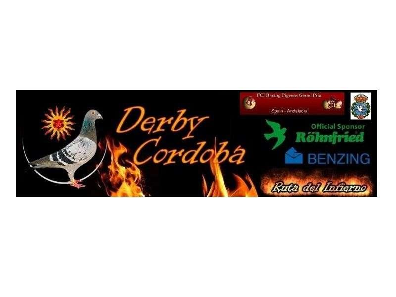 derby-cordoba-logo
