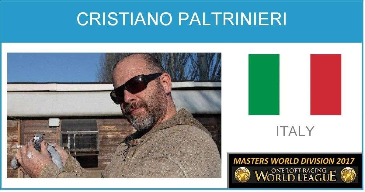 cristiano-paltrinieri