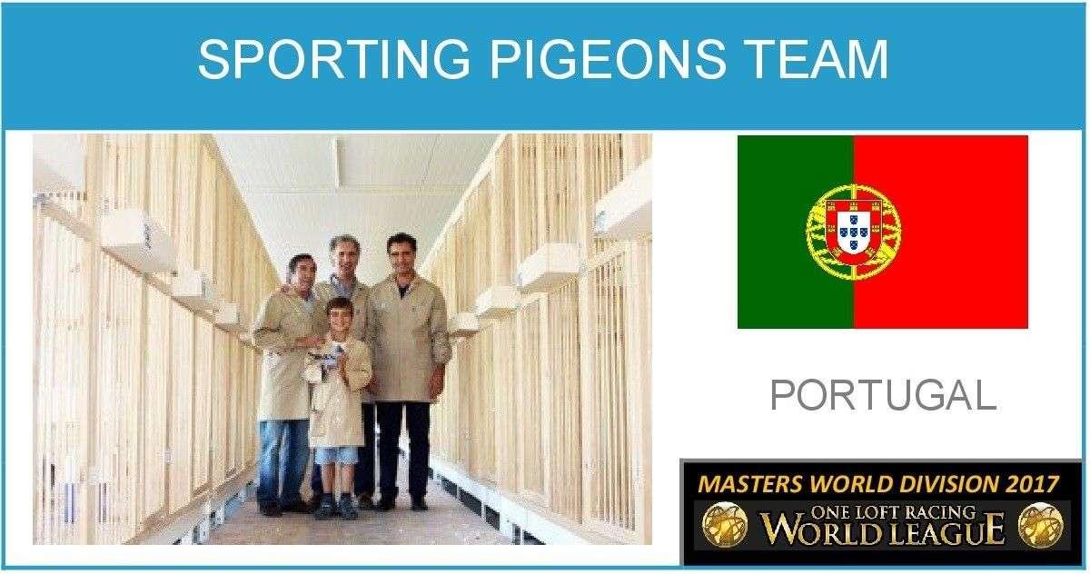 sporting-pigeons-team