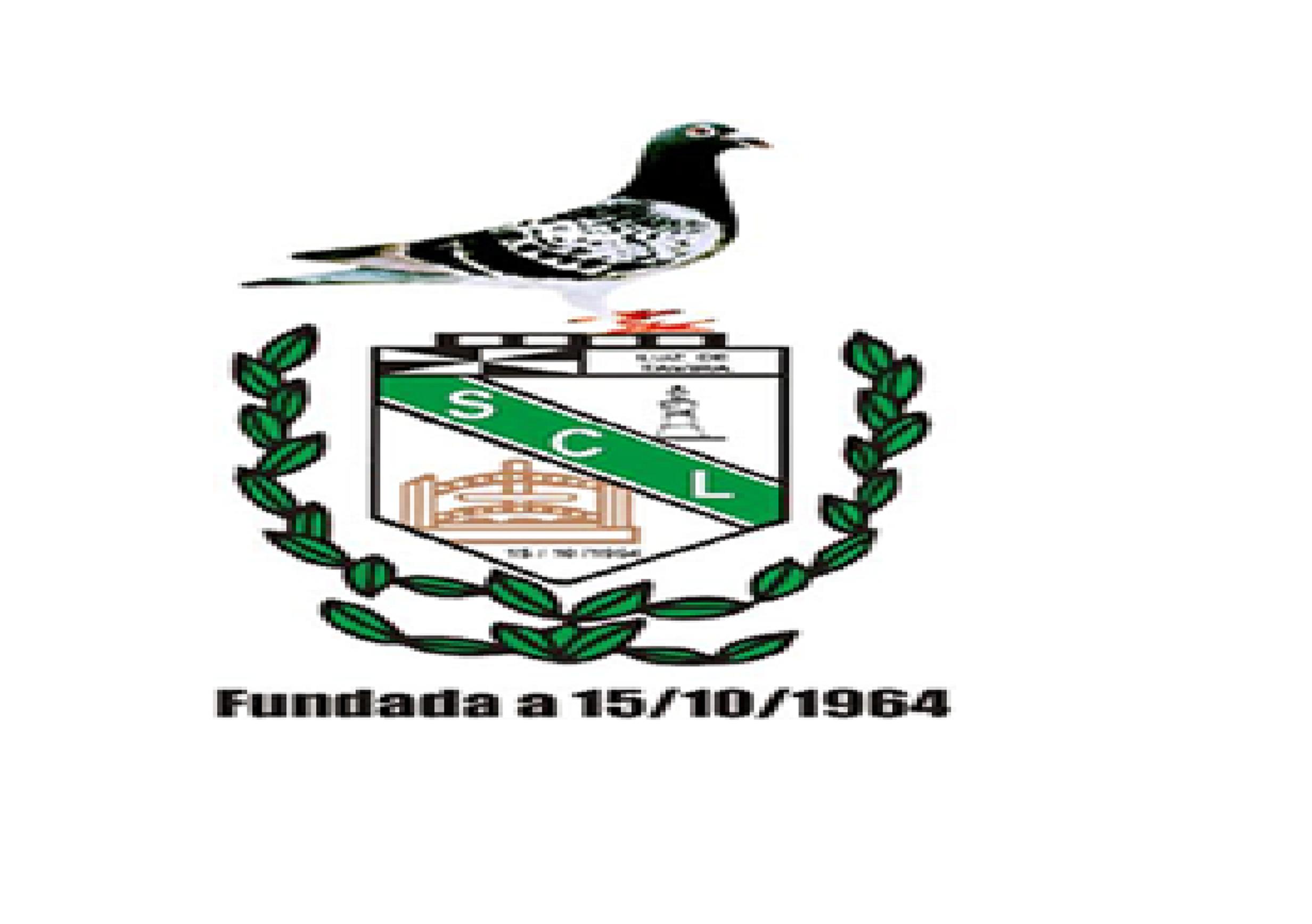 Tavira,Faro,Portugal 114,ONE LOFT RACE,1124