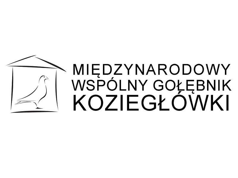 Poland,ONE LOFT RACE,1142