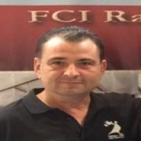 Fernando Breva